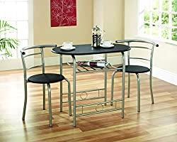 Greenhurst Dining Table