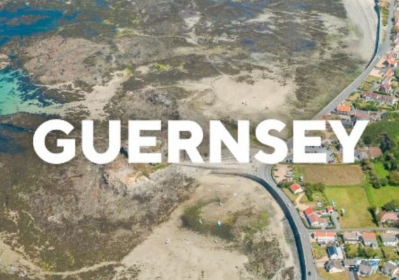 How the Guernsey Property Market Works